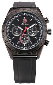 Наручные <b>часы SHARK SH272</b> — купить по выгодной цене на ...