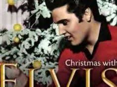Elvis -- <b>Merry</b> Christmas Baby in 2020 | <b>Elvis presley</b> videos, <b>Merry</b> ...
