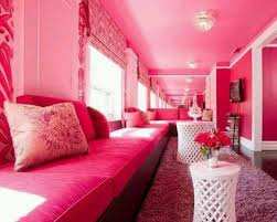 captivating cute pink rooms brilliant home interior design ideas with cute pink rooms brilliant home interior design