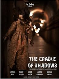 The Cradle Of Shadows – Legendado
