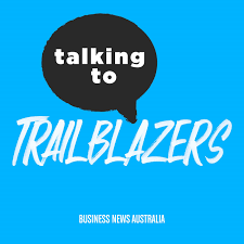 Business News Australia Podcast