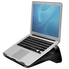 <b>Подставка для ноутбука Fellowes</b> FS-94724