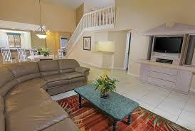 bedroom loft area bedroom loft area bedroom loft area bedroom loft furniture