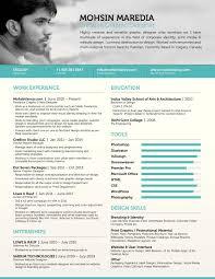 calam eacute o lance graphic web designer resume mohsin fancy