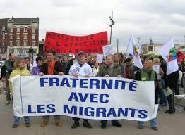 """Résultat de recherche d'images pour """"photos migrants"""""""