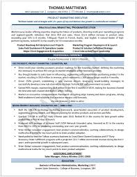operation executive interview questions business operations logistics operation executive resume logistics operation executive resume