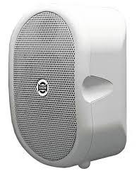 <b>Мегафон SHOW CSB 40A WH</b> за Mastercard - ElfaBrest
