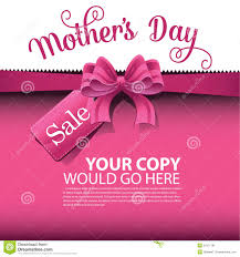 stock illustrations 270 326 stock illustrations mothers day background eps 10 vector stock image