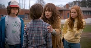 '<b>Stranger Things 2</b>' Spoilers Review: Season 2 Best, Worst and ...