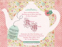 party invitation templates invitations templates 12 sample photos party invitation templates