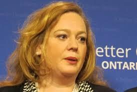 Lisa MacLeod: Ontario Tories need fresh leadership | Unpublished Ottawa