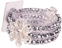 Image result for fitz design bracelet images