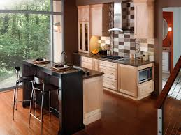 Prairie Style Kitchen Cabinets Craftsman Style Kitchen Cabinets Wardloghomes Pictures Amp Ideas