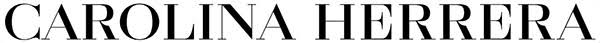 Brands. <b>Carolina Herrera</b>