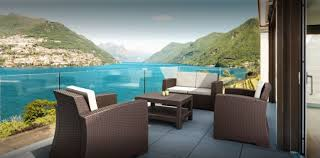 high quality outdoor furniture balcony furniture miami