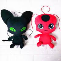 <b>Ladybug</b> Toys Online Shopping | <b>Ladybug</b> Kid Toys for Sale