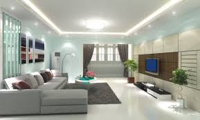 trendy living room paint color ideas featuring blue dark trendy living room