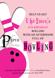 bowling invitations template info 1000 images about tj bowling party favor boxes