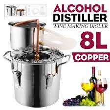 Detail Feedback Questions about 3GAL/<b>12L</b> Distiller <b>Moonshine</b> ...
