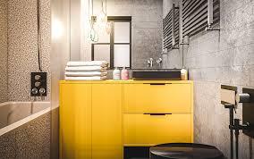 Выбираем <b>корпусную мебель</b> - <b>готовая</b> и на заказ, стили, качество