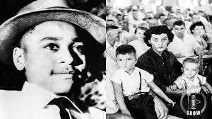 emmett till accuser carolyn bryant admits to fabricating her story emmett till accuser carolyn bryant admits to fabricating her story