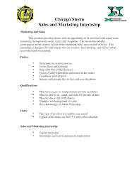 sample resume for sports internship professional resume cover sample resume for sports internship sample internship cv internship cv formats templates sample sports internship cover