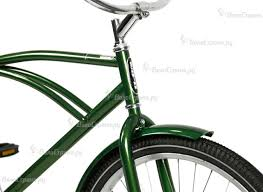 Комфортный <b>велосипед Schwinn Gammon</b> (2020) купить в ...