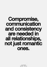 Relationship Communication Quotes on Pinterest | Decision Making ...