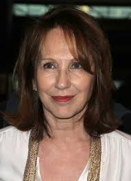 Actress Nathalie Baye attends the 15th Annual City Of Lights, City Of Angels Film Festival at Directors Guild ... - Nathalie%2BBaye%2B15th%2BAnnual%2BCity%2BLights%2BCity%2B0W7ghpbIbp9l