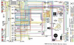 wiring diagram for 1966 chevelle the wiring diagram 1966 chevrolet impala wiring diagram digitalweb wiring diagram