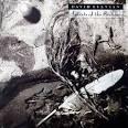 Secrets of the Beehive [Reissue] album by David Sylvian