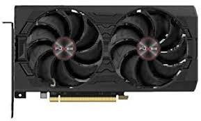 <b>Sapphire</b> Technology Pulse Radeon RX 5500 XT 4G GDDR6 HDMI ...