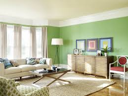 paint home decorating ideas living room design decorationssimple living room design with incredible arrangement ideas fresh bedroomagreeable green brown living rooms