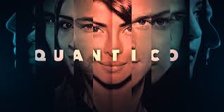 Quantico 1.Sezon 22.B�l�m