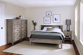 brilliant awesome bedroom furniture sites idhome design also bedroom furniture brilliant bedroom furniture sets lumeappco