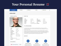 personal resume and cv wordpress themes for 2017 wp daddy personal resume and cv wordpress themes for 2017