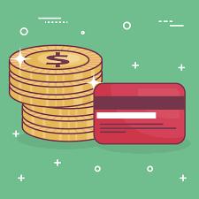 <b>Краткая история денег</b>: вещи, бумага, время...
