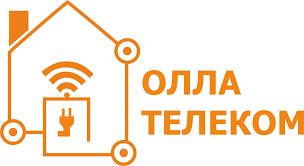 Кабель и <b>кабельные сборки</b> - ОЛЛА Телеком