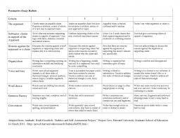 creative argumentative essay topics list of persuasive words for    music to write essays to list of persuasive essay topics for elementary students list of argumentative
