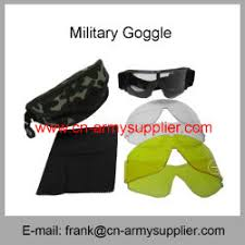 China <b>Tactical Goggles</b>, <b>Tactical Goggles</b> Manufacturers, Suppliers ...