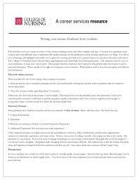 new nurse resume examples nursing resumes sample resumes lpn entry level nurse resume cover letter entry sample entry level nurse resume