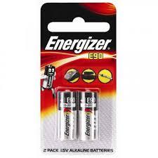 <b>Батарейки Energizer</b> купить недорого