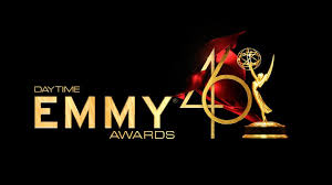 The 46th Annual Daytime Emmy Awards - YouTube