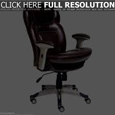 bedroomenchanting executive conference desk office chair brown leather for out arms canada zarson without bedroomenchanting executive conference desk office