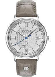 <b>Часы Roamer 956.660.41.13.09</b> - купить мужские наручные <b>часы</b> в ...