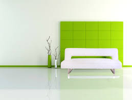apartmentsravishing minist furniture modern los angeles great has furniture winsome minist interior design ideas modern furniture bedroomravishing turquoise office chair