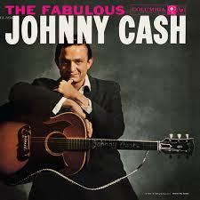 The <b>Fabulous Johnny Cash</b> by <b>Johnny Cash</b> on Spotify