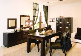 asian style dining room furniture set image 1 of 10 asian dining room sets 1