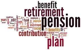 Image result for pension plan