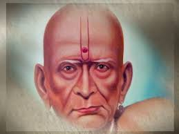 Swami samarth 001 - kb2bvgmloobnailq.D.0.Swami_samarth-001
